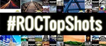 Vote for ROCTopShots!